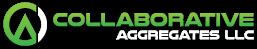 Collaborative Aggregates LLC