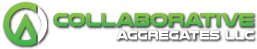 Collaborative Aggregates LLC
